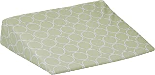 Ryco Pregnancy Wedge, Pale Green, Piece of 1