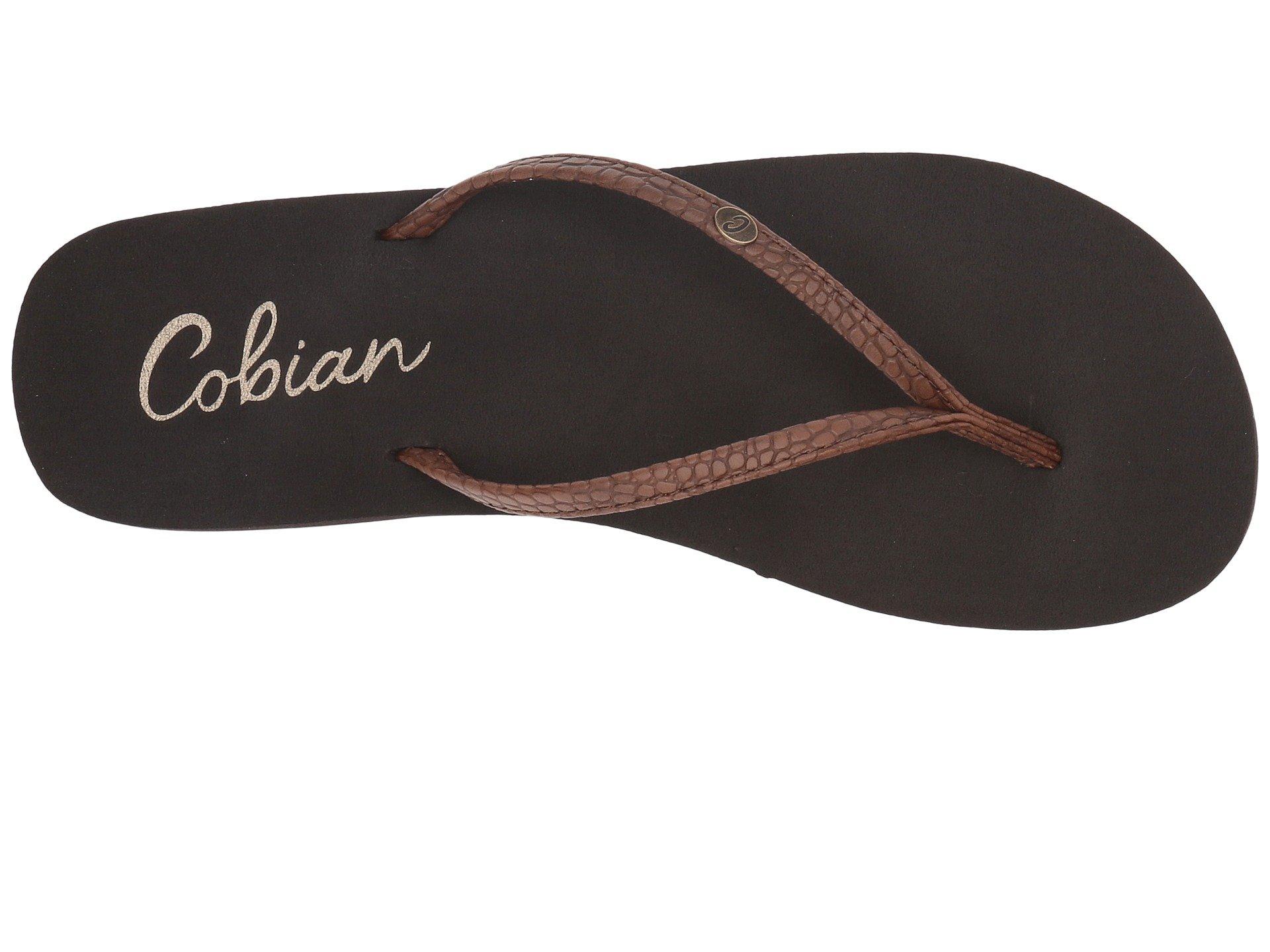 Bounce Cobian Bounce Chocolate Chocolate Nias Cobian Cobian Nias U7wBa