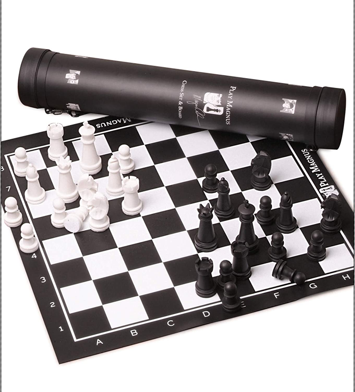 Chess Board Games for Kids Acrylic Adults shopping Today's only Iigh and Pieces