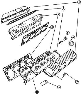 Standard Ignition Fuel Injector P//N:FJ2