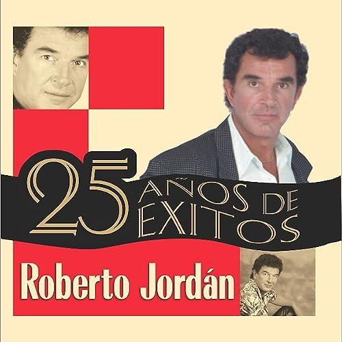 No Se Ha Dado Cuenta By Roberto Jordán On Amazon Music