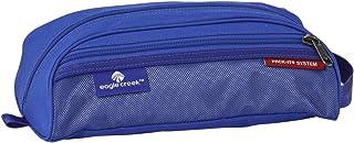 Eagle Creek Pack-It Quick Trip Packing Organizer, Blue Sea