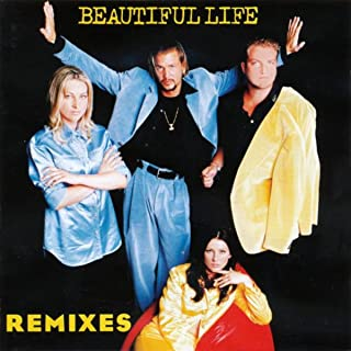 Best ace of base beautiful life dance Reviews