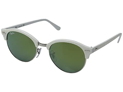 06c4e2e2d83 Ray Ban Rb4246 51Mm