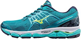 Mizuno Womens Wave Horizon-W Wave Horizon