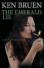 The Emerald Lie (The Jack Taylor Novels Book 12)