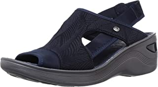 Naturalizer Women's Dashing Fashion Sandals