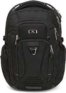 High Sierra Endeavor TSA Elite Laptop Backpack