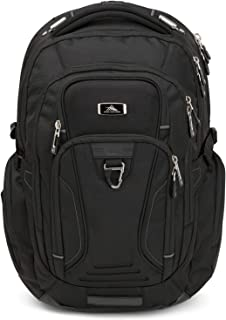 Endeavor TSA Elite Laptop Backpack