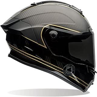 Piloten-Rollerhelm Mattschwarz XXL Sommer-Motorradhelm ohne Sonnenhut Retro-Motorrad-Motocross-Halbhelm