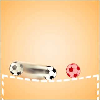 Game:Rolling Dot Football