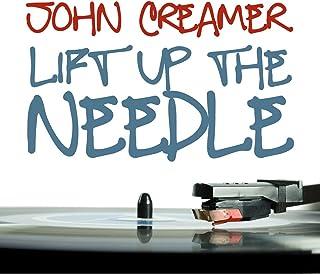 Lift Up the Needle (feat. Junior Vasquez) [Razor & Guido DJ Tool-a-Pella] [Explicit]