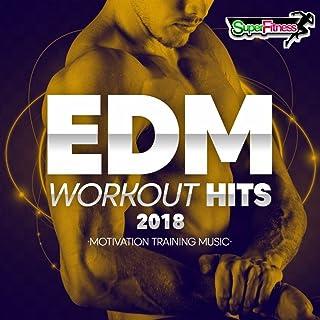 Body Map (Workout Mix 128 bpm)