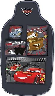 Disney 9502/Cars schienale schoner