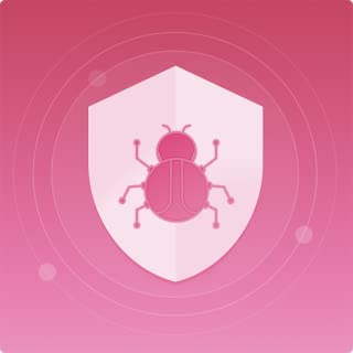 Privacy Permission Detector Free - Learn about every app permission for potential malware and privacy protection to keep your device healthy with full security