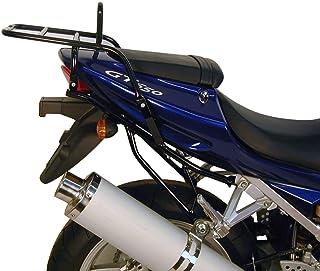 Suchergebnis Auf Für Hyosung 250 Motorräder Ersatzteile Zubehör Auto Motorrad