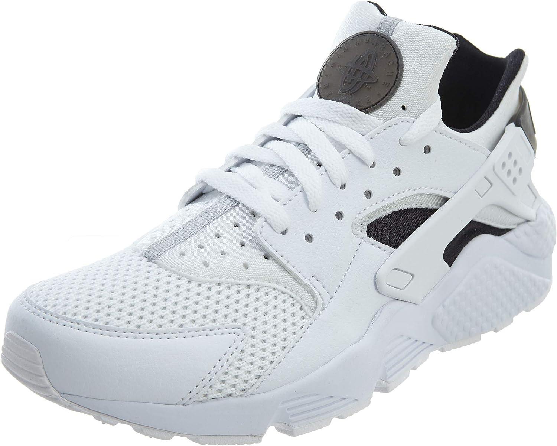 Nike Air Huarache Men's Running shoes White White White