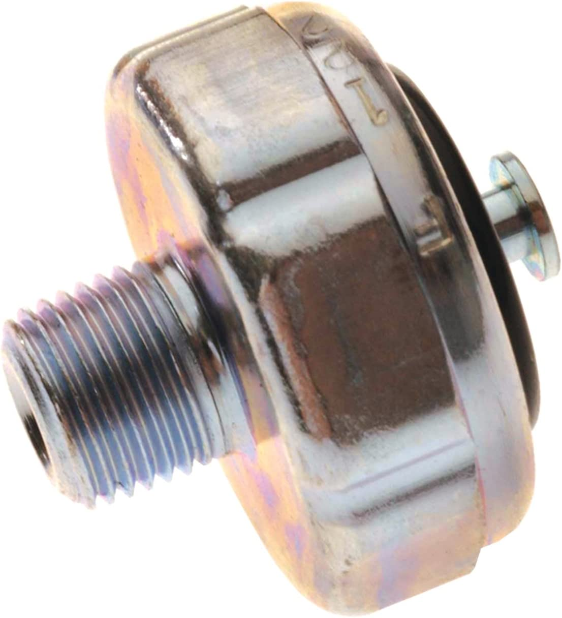 GM Genuine Max 63% OFF Parts 8642473 Automatic 1 P New York Mall Clutch Prong Transmission