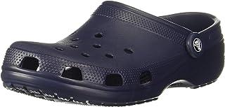 crocs Unisex-Adult Classic Clog