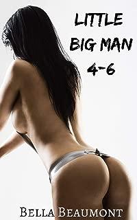 Best little big tits Reviews