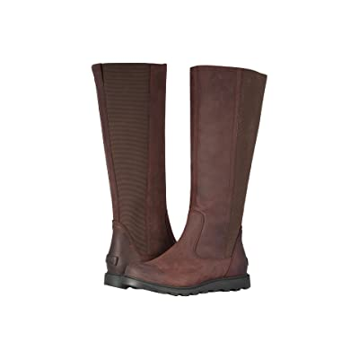 SOREL Ainsleytm Tall (Cattail) Women