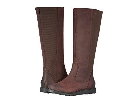Sorel Ainsley Blackcattail De Blackcattail Sorel Altura Tall Ainsley qqx4UPp8