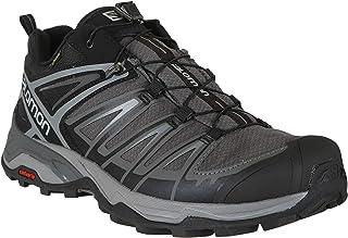 zapatos salomon hombre amazon outlet nz feminino 10