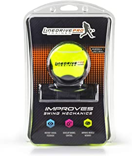 Best pro power drive softball Reviews