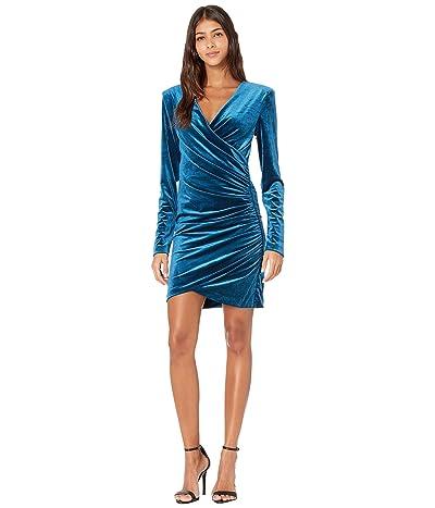 Bardot Isla Mini Dress Women