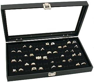 Top Jewelry Brands Store