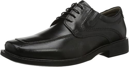 Marc Marc chaussures San Diego, Derby homme  en solde 70% de réduction
