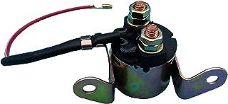Tuzliufi Replace Starter Solenoid Relay Polaris Ranger Scrambler Sportsman Worker Xplorer Xpress 300 400 500 550 600 700 800 Big Boss 400 Indy Trail 488 3083211 3085521 3087196 4011335 4010930 Z159