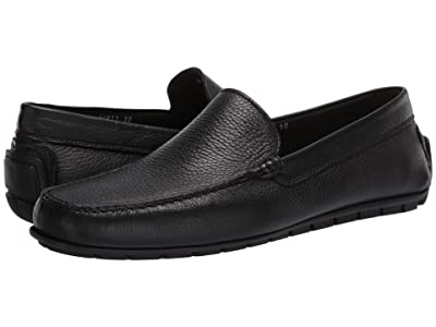 To Boot New York Key Largo (Black) Men