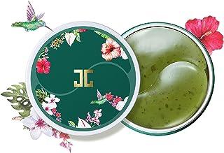 رقعة جل الشاي الأخضر للعين 1.4 غرام × 60 من جاي جون
