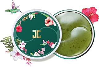 JAYJUN Green Tea Eye Gel Patch (1.4g x 60ea)