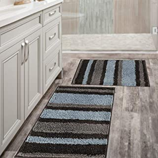 Best Sonoma Ultimate Kitchen Rug of 2020 - Top Rated & Reviewed