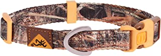 Browning Classic Webbing Collar Blades