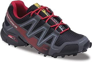 JUMP 24608 Spor Ayakkabılar Erkek