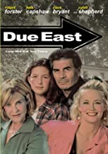 due east movie