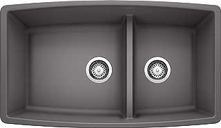 Best cinder silgranit sink Reviews