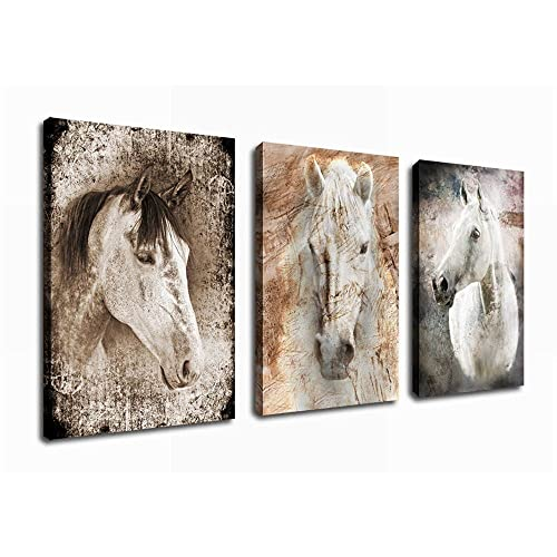 Home Interiors Wall Pictures Amazon Com