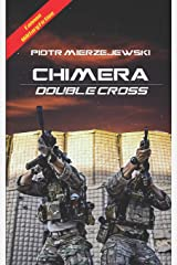 Chimera: Double Cross Paperback