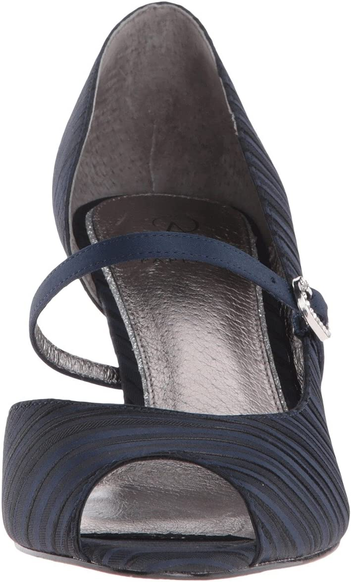 Adrianna Papell Janet | Women's shoes | 2020 Newest