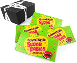 Best baby candy apples Reviews