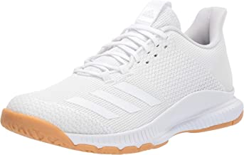 adidas Crazyflight Bounce 3 Shoes womens Volleyball Shoe