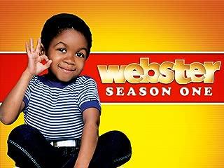 Webster, Season One