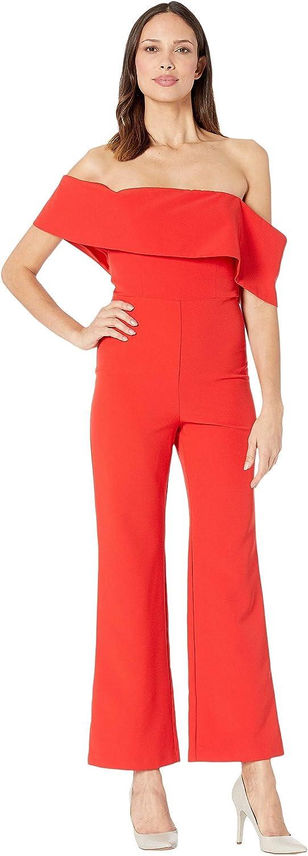 Limited time cheap depot sale Bardot Women's Pantsuit Zora