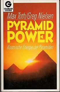 pyramid-power-kosmische-energie-der-pyramiden