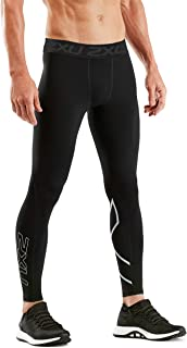 2XU Men's Thermal Accelerate Compression Tights