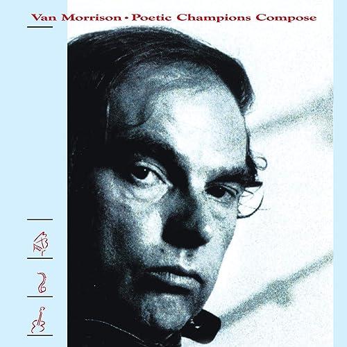 The Mystery by Van Morrison on Amazon Music - Amazon.com